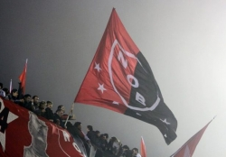 newells_old_boys_fans